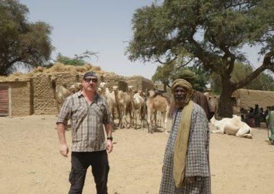 Camel_market_Markoye