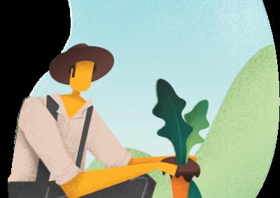 farm-05